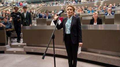 Vier miljoen euro extra voor gemeente dankzij nieuw regeerakkoord