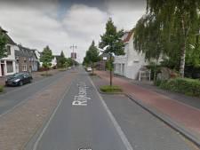 Neergeschoten 34-jarige man uit Geleen bezweken aan verwondingen