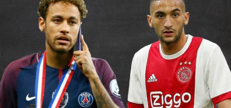 Dortmund legt 25 miljoen neer voor Diallo, Thesker weg bij Twente