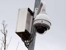 Vlaardingen wil cameratoezicht binnenstad acht jaar verlengen