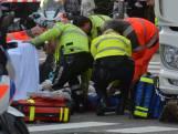 Politiek wil spoeddebat over gevaarlijke kruising na tweede ongeluk