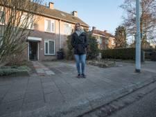 Eindhoven gaf geen vergunning voor inrit, maar stuurde wel een rekening