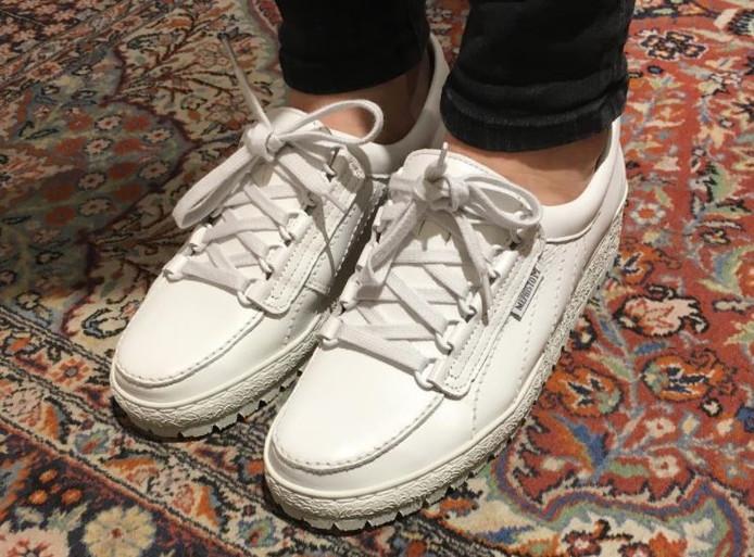 best leuk gewoonte aliexpress Ouderwetse' schoen voor aardrijkskundedocent weer hip ...