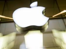 Apple ne devra pas rembourser 13 milliards d'euros d'avantages fiscaux