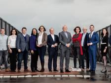 CDA Breda wil meer 'fatsoen'