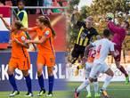 Wat ga jij kijken: EK Vrouwen of FC Utrecht?
