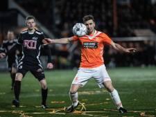 KNVB houdt nog sprankje hoop op uitspelen amateurcompetitie zonder publiek