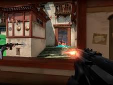 Ontwikkelaar League of Legends komt in zomer 2020 met shooter Valorant