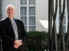 Nog even geen vaccinatie voor geestelijken: 'Zij leveren andersoortige zorg'