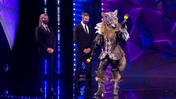 PREVIEW: Wolf laat zich opnieuw van een andere kant zien