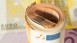 Belgische fiscus verijdelt miljoenenoverval op schatkist: oplichters proberen 780 miljoen aan belastinggeld te stelen
