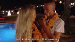 Tim en Cherish moeten Deborah iets vertellen... 'Temptation Island' aflevering 9 in vogelvlucht