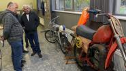 Tentoonstelling Kempens sporterfgoed strijkt neer in Hulshout