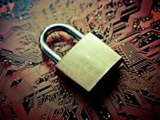 Zo werk je efficiënt met de nieuwe privacywet