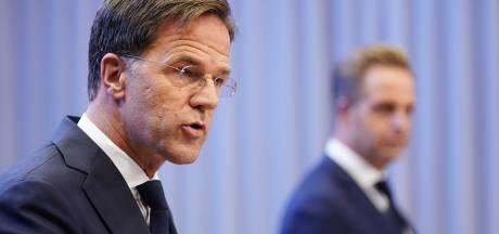 'Kabinet moét wel - maar als dit zo doorgaat, maken we economie kapot'