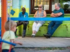 Klarendal krijgt eigen tv-serie: 'Allang geen achterstandswijk meer'