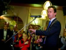 Nieuwe burgemeester Zevenaar Luciën van Riswijk: de man van de frisse wind