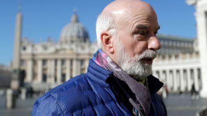 Slachtoffers misbruik Katholieke kerk stellen zelf hervormingsplan op na teleurstellende Vaticaantop
