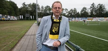 Als amateurs door corona niet kunnen spelen begin december, gaan alleen de profclubs door in KNVB-bekertoernooi