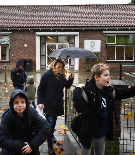 Wanneer is een dorp in Rivierenland nog leefbaar?