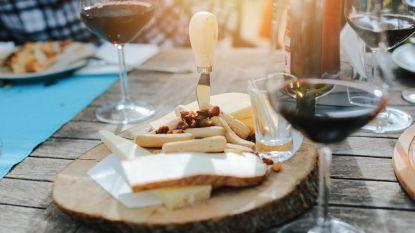 Calorieënclash: welke kaas bevat het minste calorieën?