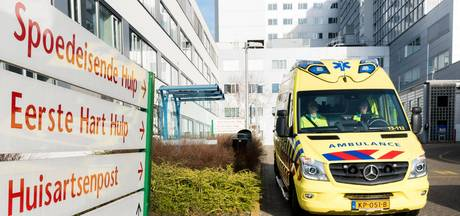 Onenigheid over bezetting op ambulances rond Koningsdag