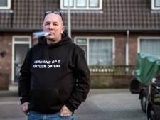 Wie is de Nijmeegste Nijmegenaar?