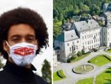 Le nouveau projet d'Axel Witsel: acquérir le château de Harzé, estimé à 3,5 millions d'euros