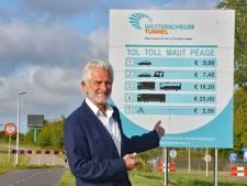 Gemist? Geen Sint-intochten en carnaval in Zeeland | Toeristen annuleren reis naar Zeeland: ze denken dat we bij Zuid-Holland horen