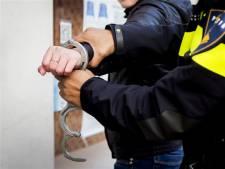 Dronken man in Utrecht stapt in verkeerde 'taxi' en wordt zwaar toegetakeld