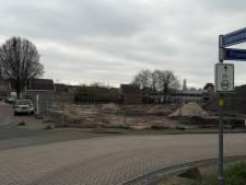 Gemeente wil door met bouwplannen Gestelsestraat in Aalst