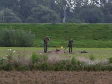 Bizarre vondst op tarweveld boer Jens Kooijman: 200 landmijnen. 'Dit kon heel anders aflopen'