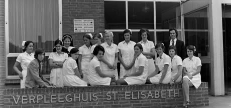 Oproep Weerzien: Wie staan hier voor het verpleeghuis?