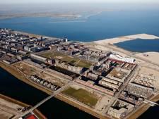 Stad stopt 650 miljoen in bereikbaarheid IJburg en Zeeburg
