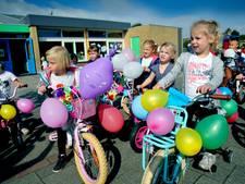 Uniek label voor veiligste school in Zuid-Holland