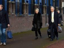 Rabobank eist 'doorgesluisde' 2 miljoen terug van vrouw gevallen vastgoedbaron Eurocommerce