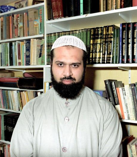 OM eist 685.000 euro van overleden imam Haselhoef