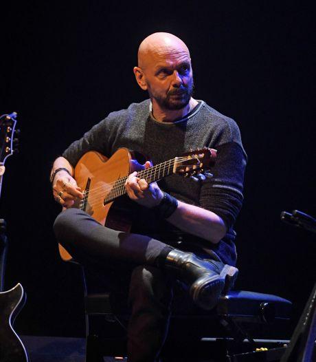Voorlopig nog geen voorstellingen en concerten in Zutphen, Theater Hanzehof werkt aan alternatief programma