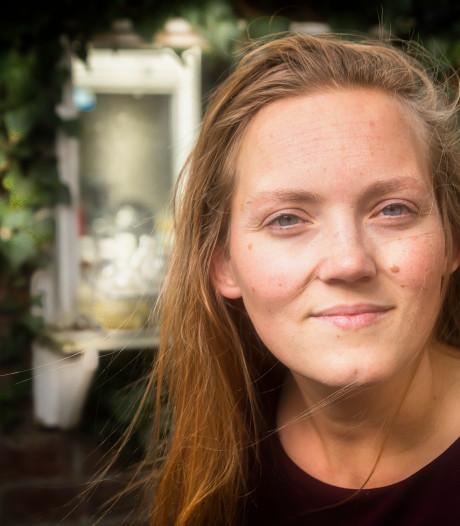Nieuwe stichting maakt zich hard voor Nedersaksische leermiddelen in het onderwijs