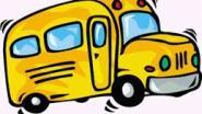 Gemeente zet bus in naar T-Day