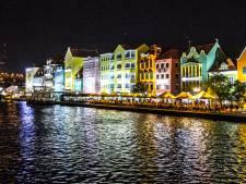Europees parlement wil steun Brussel voor Nederlandse eilanden