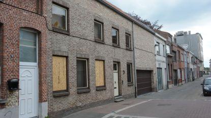 Geen nieuwe overlastklachten uit Haumanstraat