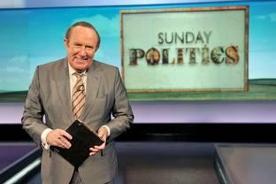 Sunday Politics