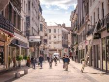 Un plan de relance et de soutien à 12,8 millions d'euros pour la Ville de Liège