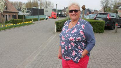 Nog eens zes jaar oppositie voor Linda Van den Eede