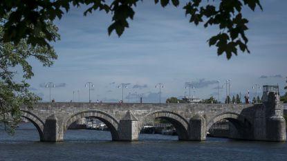 Maastricht wil milieuvignet naar Duits model invoeren