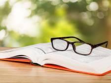 PODCAST | De beste boeken over zelf-isolatie terwijl je in quarantaine zit