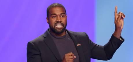 Kanye West a-t-il déjà renoncé à la présidence américaine?