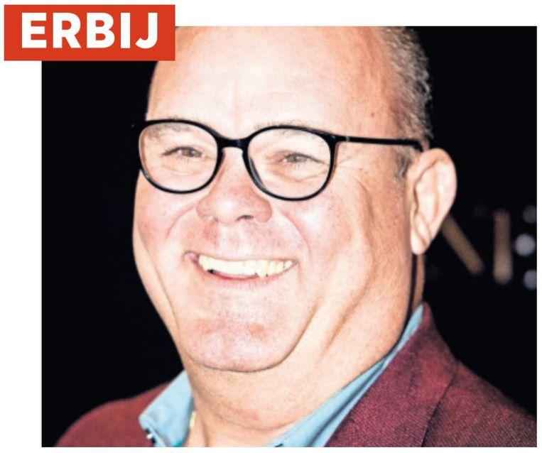 Paul de Leeuw stapte ook over naar RTL. Beeld ANP