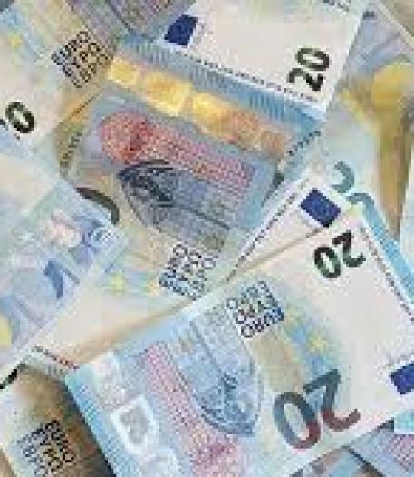 Pas op: valse briefjes van 20 euro in omloop in Nijkerk